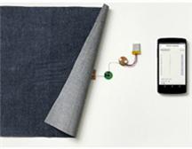 什么是功能性纺织品?看完再也不要叫错了
