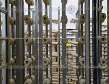 长兴纺织:加速集聚 实现规模化绿色化