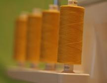 2019年上半年纺织服装专业市场运行分析