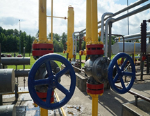 柯桥:强化供水保障 助推印染集聚区企业发展