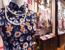 """香港的时尚产业,如同香港""""废青""""正等待觉醒"""