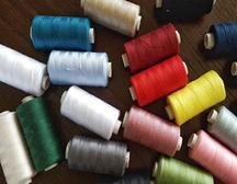 小纤维绽放大精彩,2019秋冬纱线展玩起科技、时尚、绿色跨界融合!