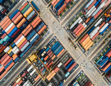 纺织外贸饱受中美贸易影响,外贸商开始转头攻向国内市场