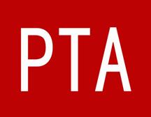 """资金净流入近3亿!增仓增量不大涨,似有玄机的PTA市场正酝酿新一轮""""大动作""""?"""