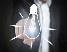 聚酯产业链风险管理工具如何优化和完善?郑州国际期货论坛9月初给你答案