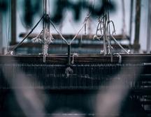 散户入园淘汰老旧智能助力 长兴传统纺织业转型按下快进键