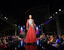 加拿大展第二日精彩纷呈 中国品牌尽显匠心魅力