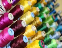价格挑战年内低点,涤纶短纤行情引担忧?
