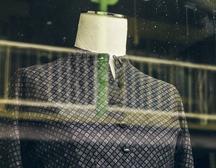 2019年中国企业500强发布,纺织服装业上榜的都有谁?