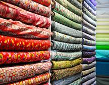 """抢旺季、赶订单!纺织市场是该""""进""""还是该""""退""""?"""