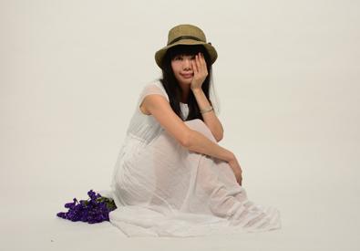 ��蹋悍沁z�V�C一�一�,�原中式嫁衣之美
