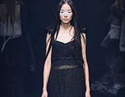 纽约时装周 | Vera Wang 2020春夏成衣秀