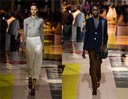 米兰时装周丨Prada  2020 春夏系列