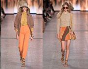 米兰时装周丨Alberta Ferretti 2020春夏