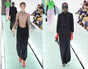 米兰时装周丨Gucci 2020 春夏系列