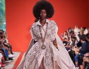 巴黎时装周丨Elie Saab 2020春夏系列