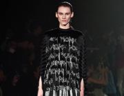 巴黎时装周丨Mary Katrantzou 2020春夏系列