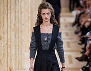 巴黎时装周丨Miu Miu 2020春夏系列
