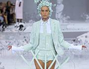 巴黎时装周丨GThom Browne 2020春夏系列