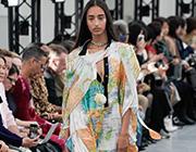 巴黎时装周丨Sacai 2020春夏系列