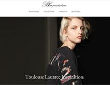 意大利时尚品牌 Liu Jo 联合创始人收购奢侈品牌 Blumarine 母公司