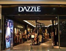 时装行业马太效应明显 前三季度女装品牌竞争激烈