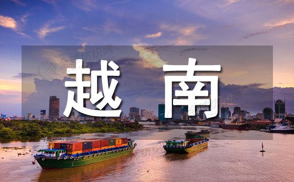 2019年是越南���I的爆�l年,困�y�c�C遇在�@里并存!