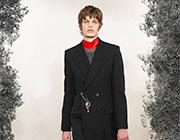 Givenchy 2020秋冬新品发布