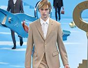 Louis Vuitton 2020 秋冬系列新品