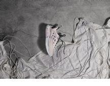 为她而生,JORDAN品牌推出两款女性专属鞋款