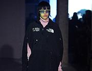 伦敦时装周丨MM6 Maison Margiela 2020 秋冬系列