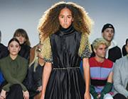 伦敦时装周丨JW Anderson 2020秋冬系列