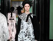 伦敦时装周丨Erdem 2020秋冬系列