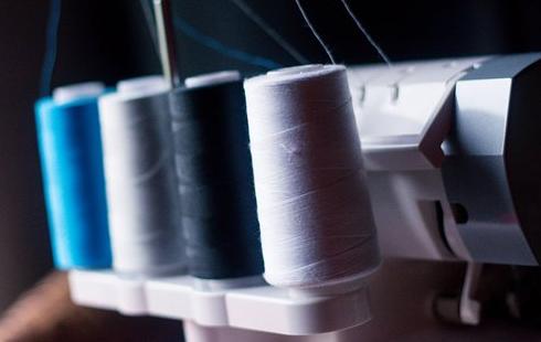 纺企:纱线及原料仍然有价无市