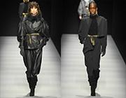 米兰时装周丨Alberta Ferretti 2020秋冬系列
