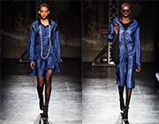 米兰时装周丨Emilio Pucci 2020 秋冬系列