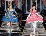 米兰时装周丨Moschino 2020 秋冬系列