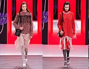 米兰时装周丨Prada 2020秋冬系列