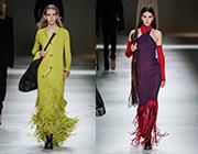 米兰时装周丨Bottega Veneta 2020秋冬
