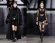 米兰时装周丨Dolce & Gabbana 2020秋冬系列