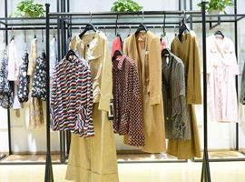 疫情过后,中国纺织服装行业将面临何种变局?