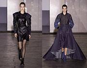 巴黎时装周丨Koché 2020秋冬系列