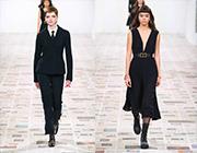 巴黎时装周丨Christian Dior 2020 秋冬系列