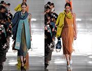 巴黎时装周丨Maison Margiela 2020秋冬系列