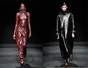 巴黎时装周丨Mugler 2020秋冬系列