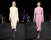 巴黎时装周丨Rochas 2020秋冬系列