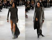 巴黎时装周丨Rick Owens 2020秋冬系列