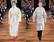 巴黎时装周丨Stella McCartney 2020秋冬系列