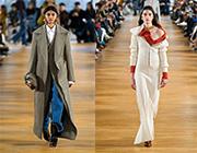 巴黎时装周丨YProject 2020秋冬系列