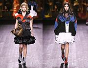 巴黎时装周丨Louis Vuitton 2020秋冬系列